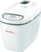 Moulinex OW6101 Broodbakmachine
