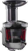 KitchenAid 5KSM1JA slowjuicer