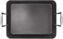 Le Creuset Roasting pan 35x27 cm