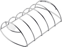 Weber Ribbed rack