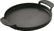 Weber Plaque de cuisson GBS