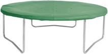 Salta Protective Case 427 cm Green