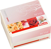 Miele Fragrance Flask Rose