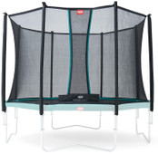 Berg Safety Net Comfort 270 cm