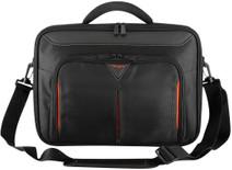 Targus Classic 15.6-inch Laptop Bag Black