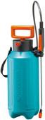 Gardena Pressure sprayer 5 liters