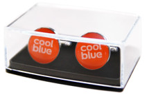 Coolblue Manchetknopen