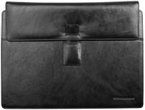 dbramante1928 Hellerup Microsoft Surface Pro Folio Zwart