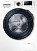 Samsung WW91J6400CW Eco Bubble