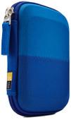 Case Logic HDC11B Bleu