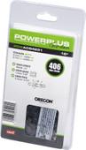 Powerplus POWACG4231 Châine pour POW64120, POWXG1006, POWXQG4040