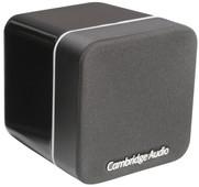 Cambridge Audio Minx Min 12 Noir (à l'unité)