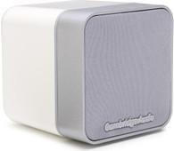 Cambridge Audio Minx Min 12 Wit (per stuk)