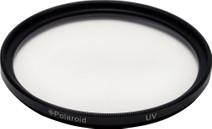 Polaroid Filtre UV multicouche 58 mm