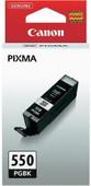 Canon PGI-550PGBK Pigment Noir (6496B001)