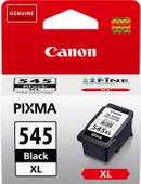 Canon PG-545 XL Noir (8286B001)