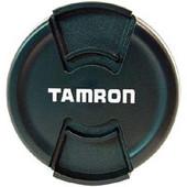 Tamron front lens cap 62mm
