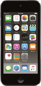 Apple iPod Touch 6 32GB Spacegrijs