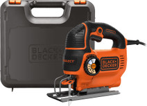 Black & Decker KS801SEK-QS