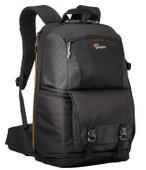 Lowepro Fastpack BP 250 AW II Black
