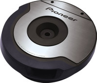 Pioneer TS-WX610A