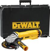 DeWalt DWE4237K-QS
