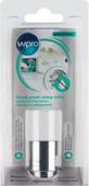 Wpro Aquastop for Washing Machines and Dishwashers