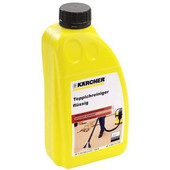Karcher Carpet Cleaner RM 519 Liquid 1 ltr