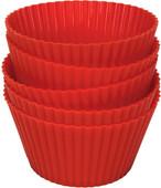 Philips Airfryer Muffinvormen HD9909/00