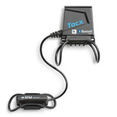 Tacx Speed and Cadence sensor Smart T2015