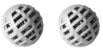 Stadler Form Fred Magic Ball (2 pieces)