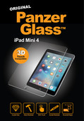 PanzerGlass Screen Protector Apple iPad Mini 4