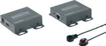 Marmitek MegaView 66 HDMI Extender