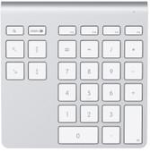 Belkin Pavé numérique Bluetooth pour Apple
