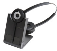 Jabra Pro 920 Duo Draadloze Office Headset