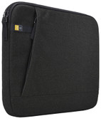 "Case Logic Huxton 11.6"" Sleeve Black"