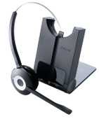 Jabra Pro 920 Mono Draadloze Office Headset