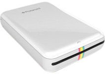 Polaroid Zip Mobile imprimante Blanc
