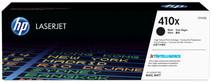 HP 410X Toner Black XL (CF410X)