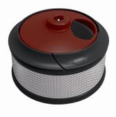 Magimix Smoothie Mix Kit 4200 (XL) - 5200 (XL)