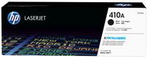 HP 410A Toner Noir (CF410A)