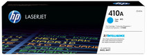 HP 410A Toner Cyan (CF411A)