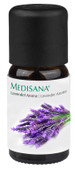 Medisana Fragrance Oil Lavender
