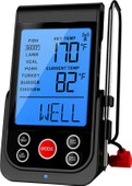 Barbecook Wireless Thermometer