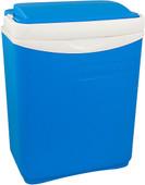 Campingaz Icetime 13 L Cooler Blue - Passief