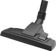 Numatic NVA-HP290 zuigmond