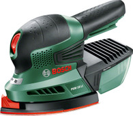 Bosch PSM 18 LI (without battery)