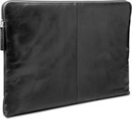 Dbramante1928 Skagen Sleeve 14'' Zwart