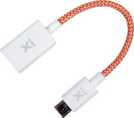 Xtorm (A-Solar) USB C to Female USB-A