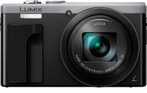 Panasonic Lumix DMC-TZ80 Argent